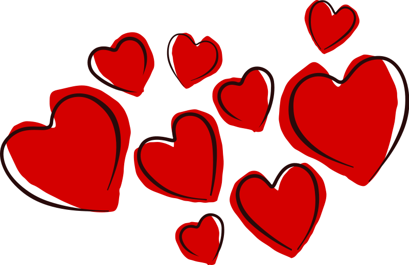 Communities+launches+Heart+Week