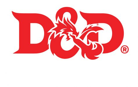 Beyond Dungeons & Dragons: Tabletop Roleplaying Games