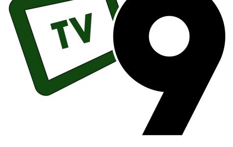 TV9 Broadcast – S03 E32 – 5.6.19