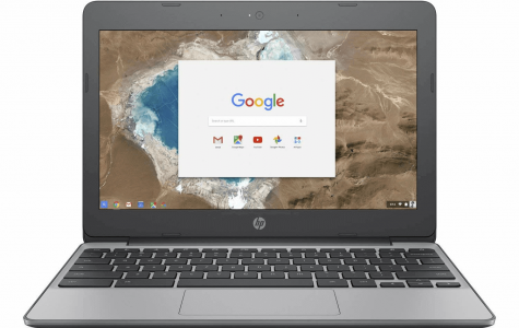 New Year, New Chromebooks
