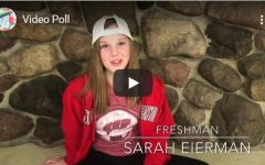 Video Poll: Best or Embarassing Halloween Costume