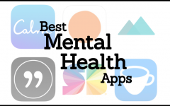 Mental health apps to change your life