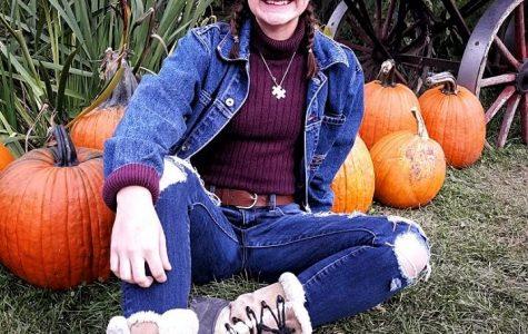 Mollie Schultz
