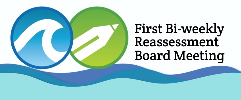First school board meeting of 2020/2021 set for tonight