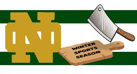 Winter sports season delays may lead to cancellation
