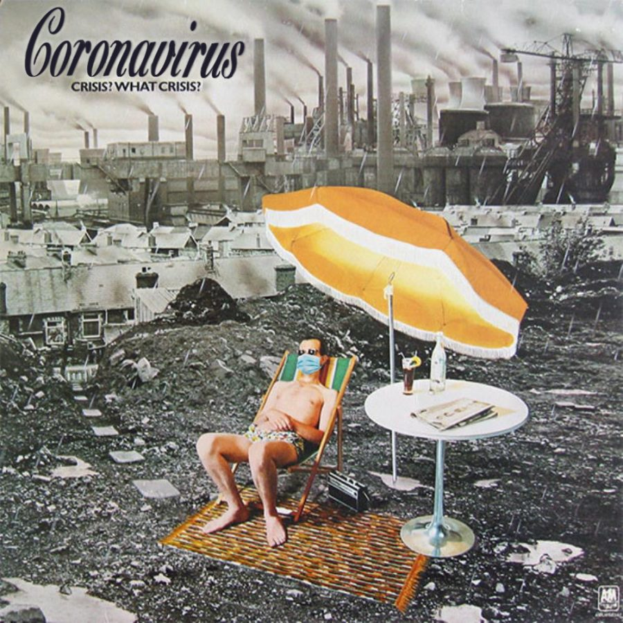 A+coronavirus+crisis+and+a+great+intro+to+Supertramp