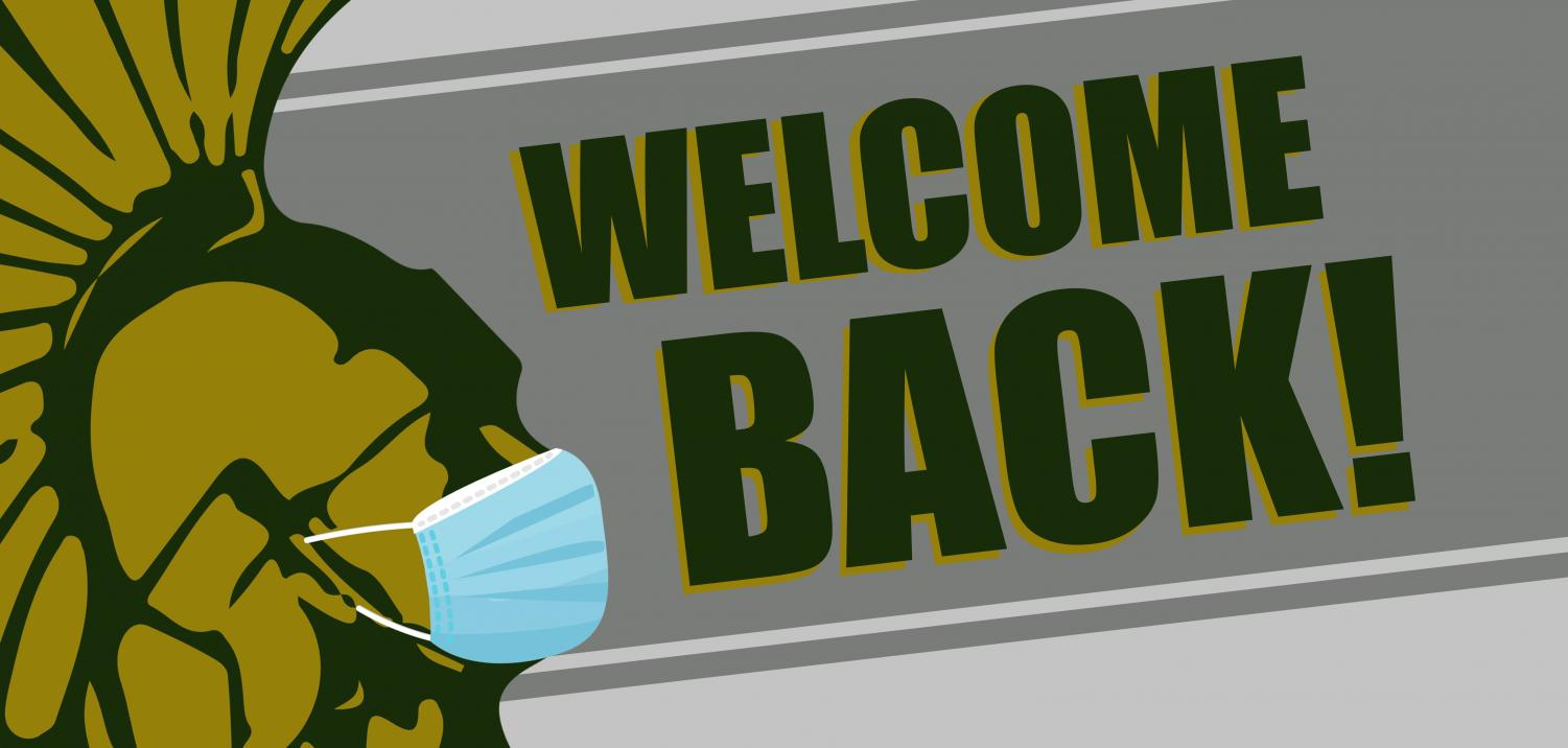 Welcome Back to Hybrid!