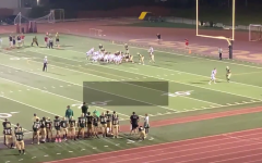 Oshkosh North beats Appleton East for first homecoming win in 6 years
